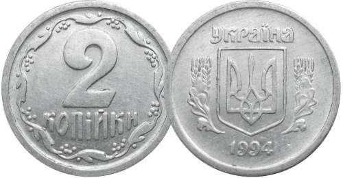 На нашем ресурсе монет купюра 100 рублей крым цена в сбербанке