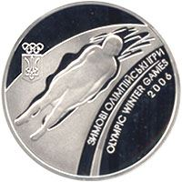 Winter Olympic Games of 2006