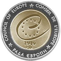60 Years of the Council of Europe